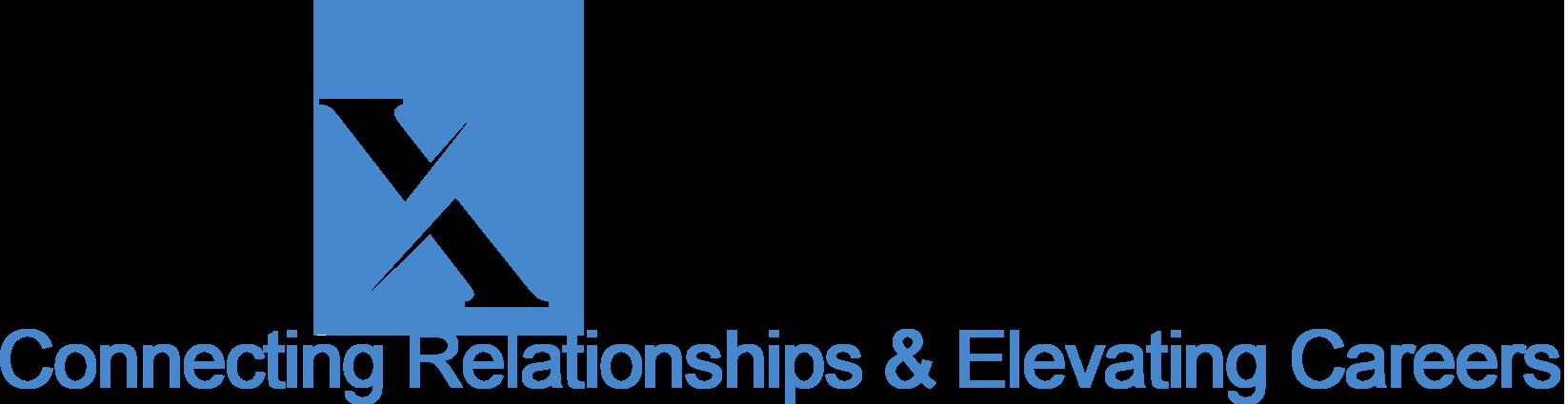 10x Recruiting Partners